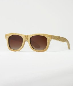 Silvano Sunglasses