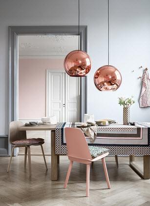 Copper Trend 001