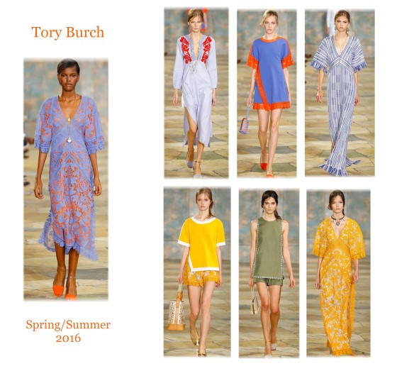 NYFW Spring 16 Choice 2